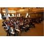 Компания ВИЛО РУС приняла участие в Форуме руководителей предприятий ЖКХ