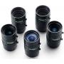 Линейку оптических устройств Fujinon пополнили мегапиксельные объективы 12 Мп для систем видеофиксации