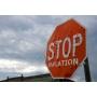 Остановить «инфляцию» можно не выходя из дома