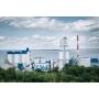 Холдинг «ЕВРОЦЕМЕНТ груп» запустил новый цементный завод в Ульяновской области