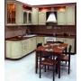 Специальные цены на качественную мебель в Citymebel MSK