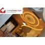 Строительная компания «Строймастер» снижает цены на евроремонт