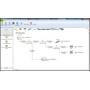 Электронный «конструктор» для проектировщиков от CHIGO