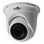 Smartec анонсирована купольная поворотная IP камера с 6 МР сенсором, трансфокатором и ИК подсветкой до 25 м