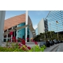 """Форвард ГНБ"" принял участие на 8-ой Международной выставке TRENCHLESS MIDDLE EAST 2013."