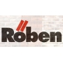 Расширение ассортимента польского облицовочного кирпича Roben