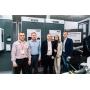 Инновации REHAU для устройства и безопасной эксплуатации инженерных систем были представлены на партнерской выставке «Мастер-Ватт»