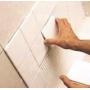 Обложить ванну плиткой самому – нет ничего невозможного