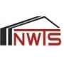 NWTS расширила социальную инфраструктуру завода Nokian Tyres