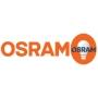 Ведущему мировому производителю светотехники OSRAM исполняется 105 лет