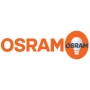 �������� �������� ������������� ������������ OSRAM ����������� 105 ���