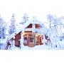 Деревянный дом: утепление