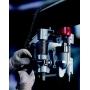 Новый станок RIDGID упростит врезку дополнительных секций трубопровода