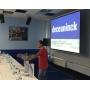 Компания «Декёнинк» приняла участие в семинаре для дилеров ООО «Фаворит»