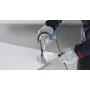 Удобные и легкие инструменты для профессиональ-ных работ: Новые листовые и вырубные ножницы Bosch GSC 75-16/GNA 75-16 Professional