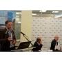 Энергоэффективность зданий в России будет экономически обоснованной