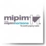 XXII международная выставка MIPIM 2011