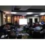 Компания Декёнинк приняла участие в дилерской конференции своего партнера Иркутского оконного завода «Декор-М»