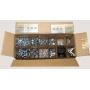 Модернизация упаковочного короба для комплектации секционных ворот