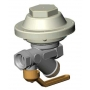 Новинка: Кран-фильтр регулятор давления КФРД