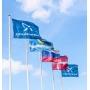 Санкции Евросоюза не повлияли на работу российского подразделения концерна GRUNDFOS