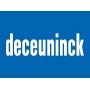 Концерн Deceuninck («Декёнинк») подписал кредитное соглашение на € 140 000 000