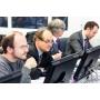 МГУ и «Сен-Гобен» определили векторы сотрудничества