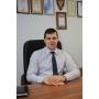 Эксперт Металл Профиль: «Потребность производителей в качественной тонколистовой стали будет расти»