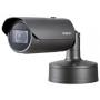 «АРМО-Системы» анонсирована  IP-видеокамера Samsung с ИК-подсветкой до 50 м, WDR 150 дБ и Full HD/H.265