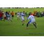 Сотрудники компании «Декёнинк» приняли участие в турнире по мини-футболу за Кубок Окна России