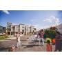 Дача или таунхаус: летние тренды на рынке загородной недвижимости