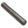 Однокомпонентные полиуретановые герметики ISOFLEX P-25
