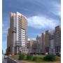 Setl City построит еще три дома в ЖК More