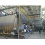 Котлы Bosch согревают 30 000 человек в 30-градусный мороз в Казахстане