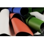 Мембраны LOGICROOF ТЕХНОНИКОЛЬ успешно прошли испытания по стандартам ASTM в независимом научно-исследовательском институте Kiwa
