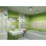 Обустройство ванной комнаты с небольшими габаритами