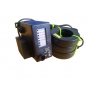 Обоснование применения приборов защиты электродвигателей