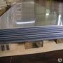 Лист алюминиевый АМГ2, АМГ6Б, Д16 ГОСТ 21631-76.