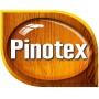 Pinotex представляет новый цвет «СОСНА» - один из наиболее востребованных у российских потребителей