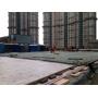 ПЕНОПЛЭКС®: энергоэффективные материалы для элитного ЖК «Алые Паруса»