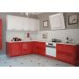 Парад акций на кухонные гарнитуры в студии мебели RUNO!