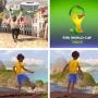 Запретить трансляцию Чемпионата мира?