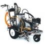 Окрасочные аппараты безвоздушного распыления