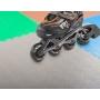 Плитка «под кожу» с эффектом 3D разработана специалистами «ЮгСпецЗащита»