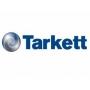 Компания Tarkett признана лидером российского рынка DIY в категории Напольные покрытия