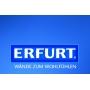 Самое популярное в Германии настенное покрытие отмечает 150-летие