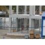Плиты ПЕНОПЛЭКС® обеспечат надежную теплозащиту новому дилерскому центру TOYOTA и LEXUS в Москве