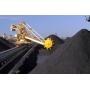 Ставка на инновации поддерживает рост в угольной отрасли