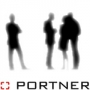 Portner Architects ���������, ��� ��������� �� ��������� ��������� � ������ �� ����� �������
