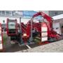 """""""Форвард ГНБ"""" приглашает на строительную выставку YugBuild 2013"""